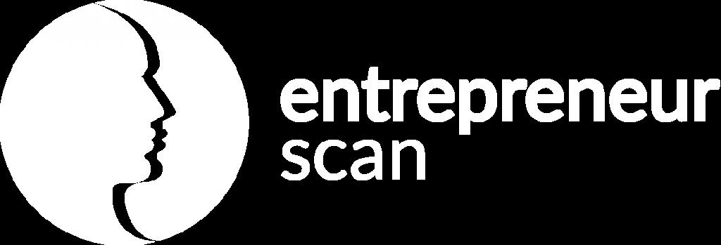 escan_left_logo_white