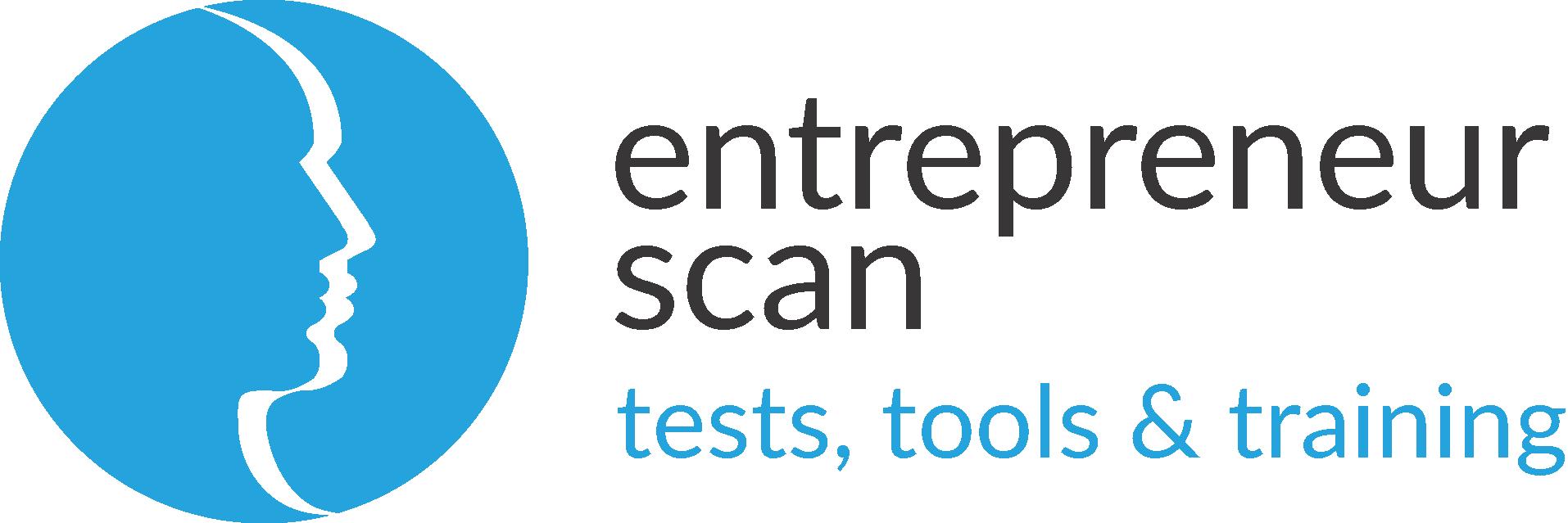 entrepreneur scan develops entrepreneurship for more than 20 years