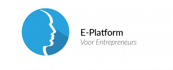Een online ontwikkelomgeving waar de starter en ondernemer zelf zijn ondernemerspotentieel gericht verder kan ontwikkelen.