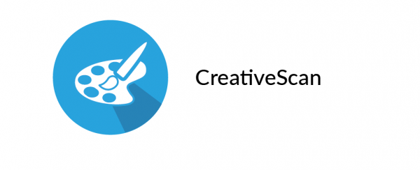 De ondernemerstest voor de creatieve sector geeft aan wat je als kunstenaar of creatief nodig hebt voor succesvol ondernemerschap.