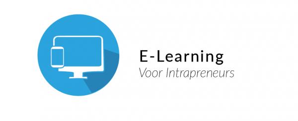 Een online trainingsprogramma dat medewerkers stap voor stap begeleidt bij het stellen en behalen van hun persoonlijke doelen.