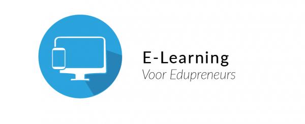 Een E-Learning dat in overleg met de docent op maat wordt samengesteld en de student helpt bij het bepalen en halen van zijn doelen.