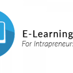 E-learning Entrepreneurs icon