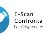 E-scan confrontationtool icon