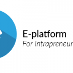 E-platform Intrapreneurs icon