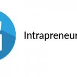 intrapreneur scan icon