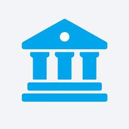 Bank advantage with E-Scan