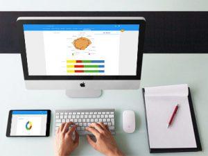 E-Scan ondernemers resultaten