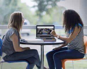 E-Scan voor studenten edupreneurs