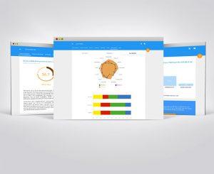 E-platform edupreneurs resultaten