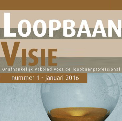 over Entrepreneur Scan in de media loopbaanvisie