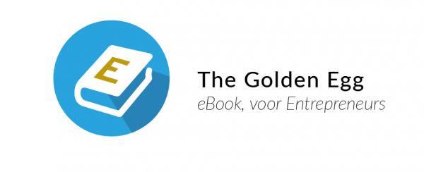 Dit in het Engels geschreven eBook beschrijft op welke manier ondernemerskwaliteiten succesvol ontwikkeld kunnen worden.