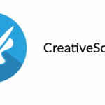 CreativeScan Entrepreneurs icon