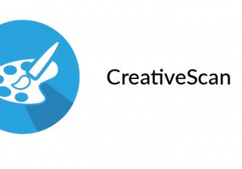 CreativeScan Entrepreneurs icon