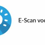 producten en diensten E-Scan voor starters