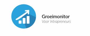groeikrachtmonitor voor intrapreneurs