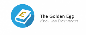 eBook Golden Egg Entrepreneurs