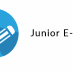 producten diensten junior E-Scan edupreneur