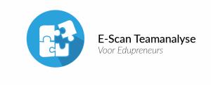Teamanalyse Edupreneurs