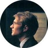 over Entrepreneur Scan Martijn starter van het jaar 1997
