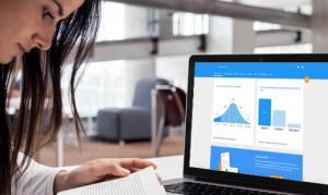 e-platform edupreneur education
