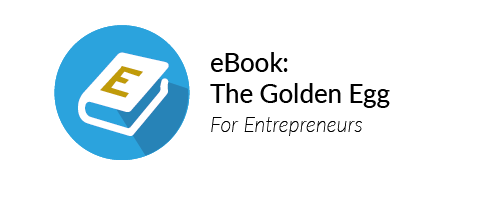 This eBook tells you what characteristics, qualities and thinking styles you need as an entrepreneur and how to best develop them.