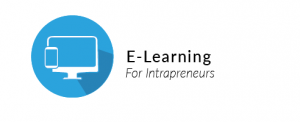 E-learning Entrepreneurs icon