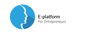 e-platform for Entrepreneurs