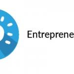 Entrepreneur Scan icon