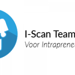 I-Scan Team Analysis for Intrapreneurs