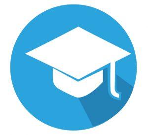 visie op ondernemerschap edupreneur onderwijs icoon