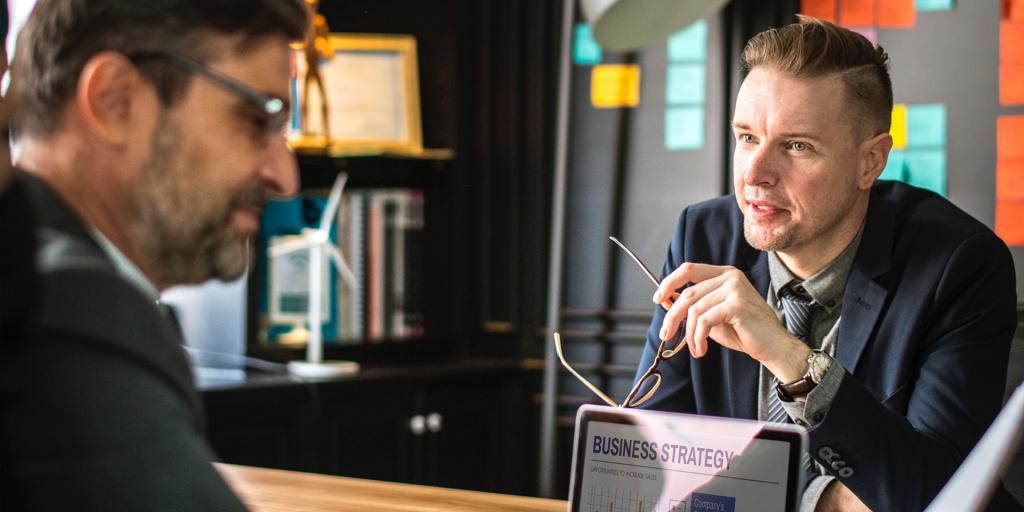 Business coaching tools, coaching entrepreneurs