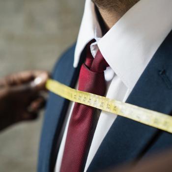 assessing entrepreneurial personality