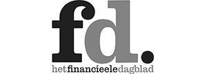 Entrepreneur Scan in Financial Newspaper FD