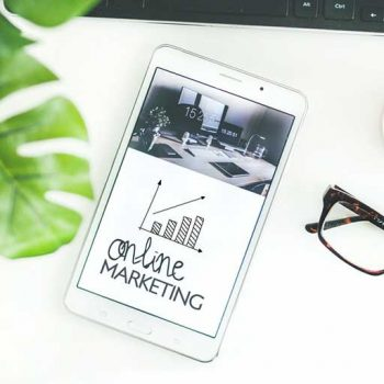 Marketing for business coaches