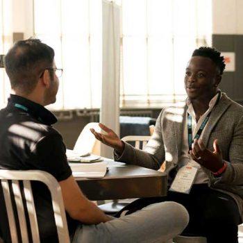 entrepreneur coaching