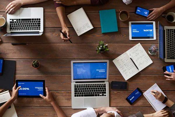 business tools for entrepreneurs